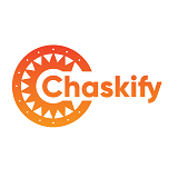 Chaskify at Home Delivery World 2017