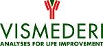 VisMederi, sponsor of World Vaccine Congress Europe
