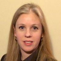 Heather Ascani