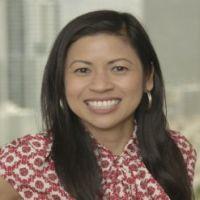 Irene Aquino