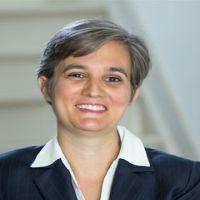 Adeline Vanderver