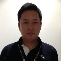 Mr Take Umiyama