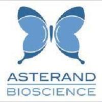 Asterand Bioscience at European Antibody Congress