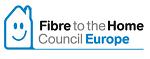 FTTH Council at Gigabit Access 2017