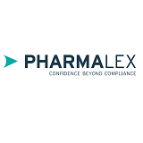 PharmaLex GmbH at World Drug Safety Americas 2017