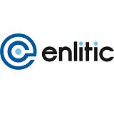 Enlitic Inc at BioData World Congress West 2017