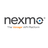 Nexmo, a Vonage Company, sponsor of Home Delivery World 2017