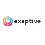 Exaptive Inc at BioData World Congress West 2017