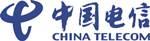 China Telecom Global at Telecoms World Asia 2017