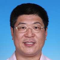 Dr Shuangfeng Han