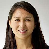 Ms Carleen Chou