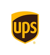 UPS at Seamless 2017