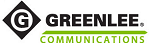 Greenlee Communications, sponsor of Gigabit Access 2017