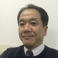 MD, PhD Masakazu Toi at BioPharma Asia Convention 2017