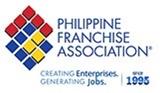 Philippines Franchise Association (PFA) at Seamless 2017
