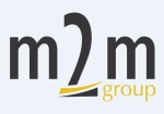 M2M Group SA, exhibiting at Seamless Middle East 2017