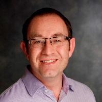 Mr Craig Thomas at Gigabit Access 2017