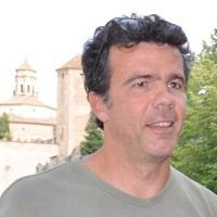 Benoit Leridon at World Metrorail Congress 2017