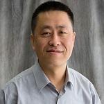 Dr Yan Su
