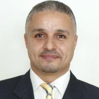 Mr Abdellatif Bouziani