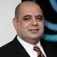 Ahmad Al Hanandeh