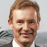 Mr Tõnu Grünberg
