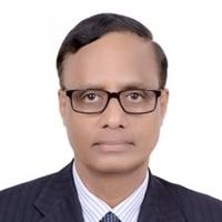 Ambrish Srivastava at BioPharma India 2017