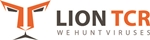 Lion TCR at BioPharma Asia Convention 2017