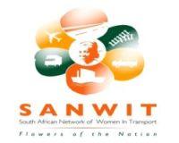 SANWIT at Africa Rail 2017