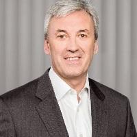 Ludwig Modra at Gigabit Access 2017