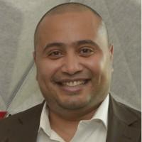 Mr Ahmed Nour