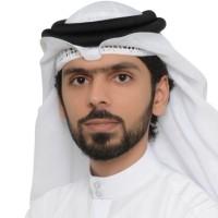 Saeed Abdulla