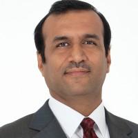 Mr Sohail Qadir