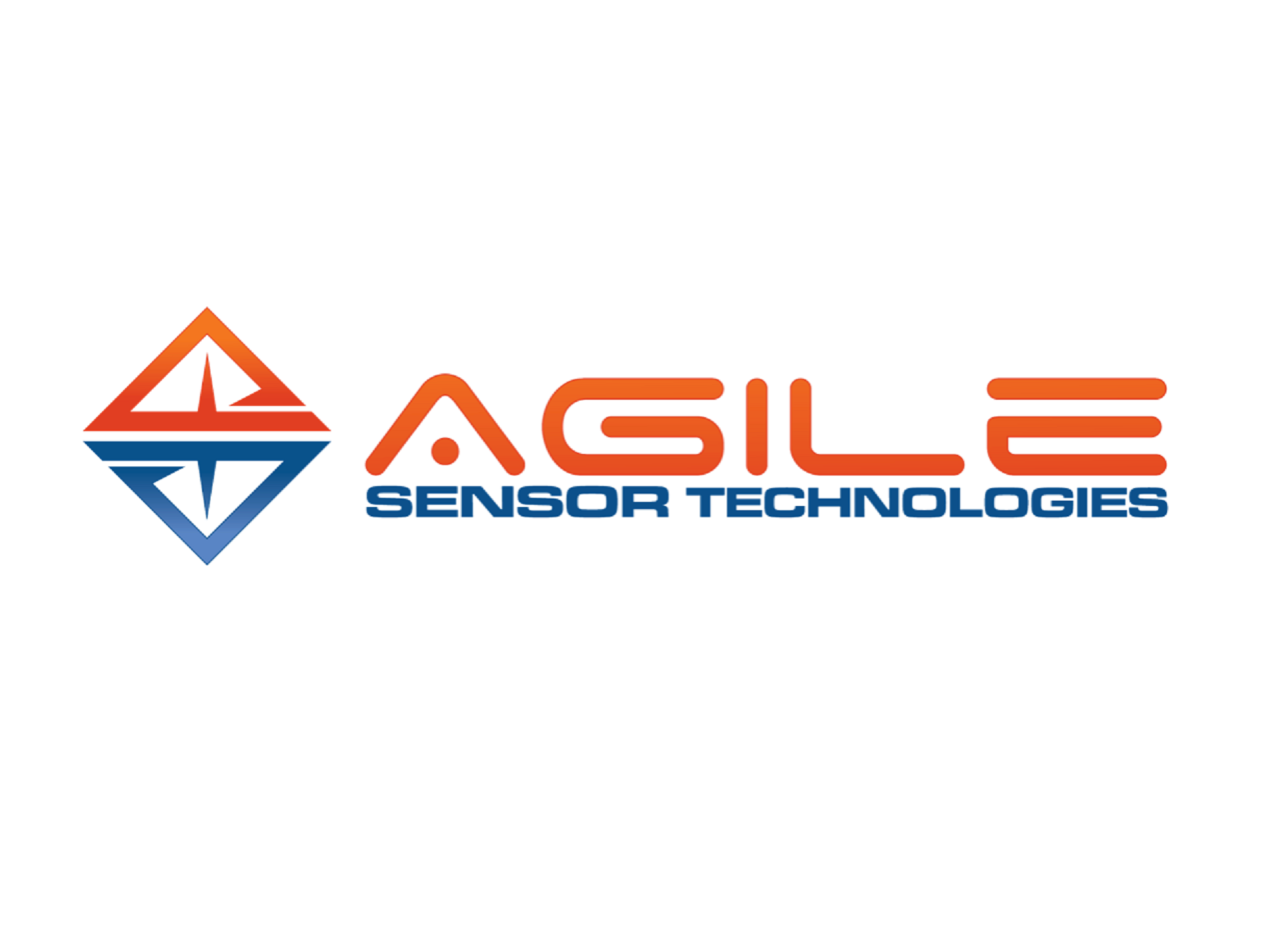 Agile Sensors at The Commercial UAV Show