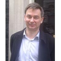 Mr Paul Morris