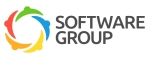 Software Group BG at Seamless Middle East 2017
