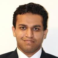 Varun Mittal at Seamless 2017