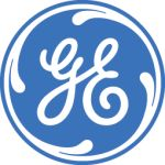 GE Power at Power & Electricity World Africa 2017