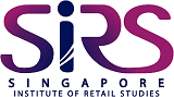 SIRS at Seamless 2017
