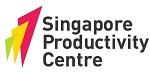 Singapore Productivity Centre at Seamless 2017