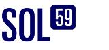 SOL59 at Seamless 2017