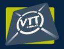 VTT Verschleissteiltechnik GmbH at Seamless 2017