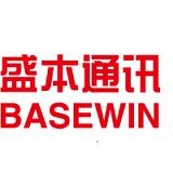 Shanghai Basewin Technology Co.,Ltd at Seamless 2017