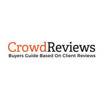 CrowdReviews.com at Seamless Middle East 2017