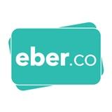 Eber at Seamless 2017