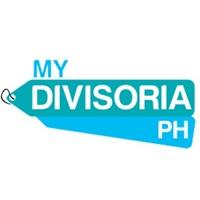 MyDivisoria.ph at Seamless 2017