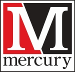 Mercury Payments Services LLC at Seamless Middle East 2017