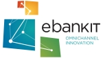 ebankIT at Seamless Middle East 2017