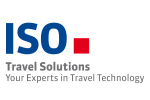 ISO Travel Solutions at Aviation Festival 2017