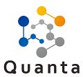 Quanta Technology Limited at World Gaming Executive Summit 2017